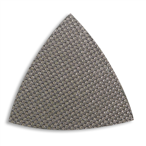 Tusk Triangle Polishing TPPT Pads