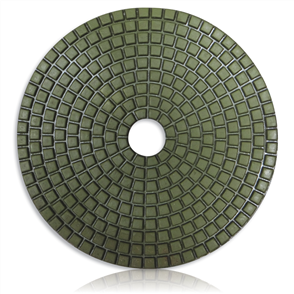 Tusk TWPP Wet Polishing Pads