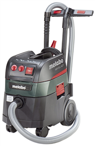 Metabo ASR 35 L ACP All-Purpose Vacuum Cleaner
