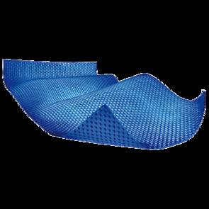 Ardex UD150 Undertile Drainage Mat