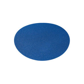 Bona 8300 Antistatic Zircon Sanding Disc 178mm
