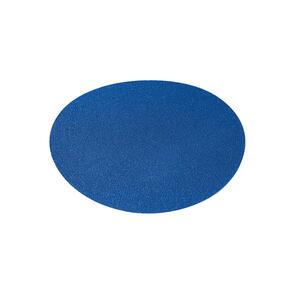 Bona 8300 Antistatic Zircon Sanding Disc 178mm