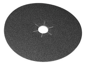 Bona 8700 Ceramic Abrasive Sanding Disc 178mm