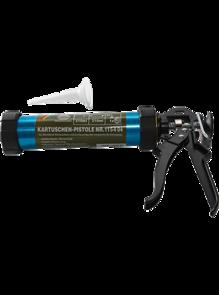 Bona Applicator Gun for R848T 600ml Sausages