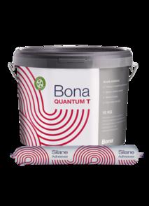 Bona Quantum T Adhesive