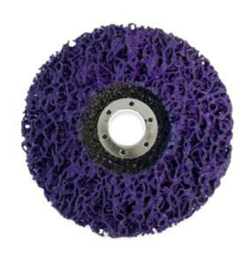 Ceramic Strip Disc