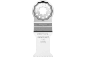 Festool Blade USB