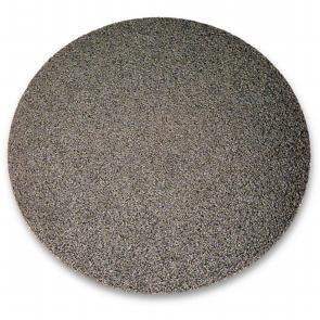 Sanding Discs 150mm Plain