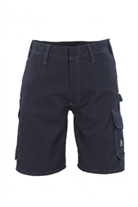 Mascot Charleston Shorts Black - Various Sizes