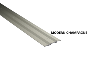 Strongbond Cover Countersunk 40mm