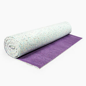 Vitality Max 11mm Foam 10m roll 120kg