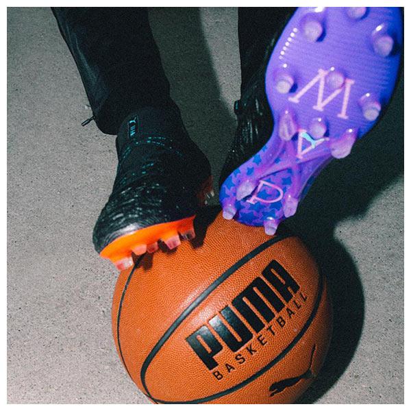 Puma One MVP Pack