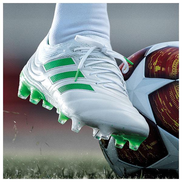 adidas Copa Virtuso Pack