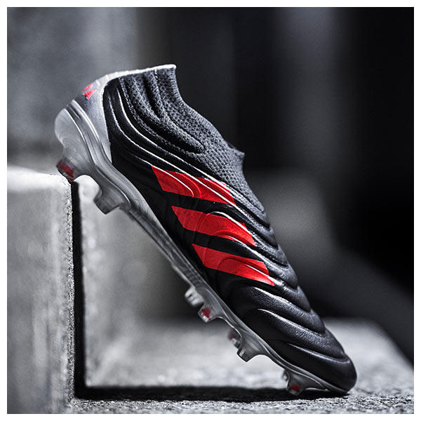 adidas Copa 302 Redirect Pack