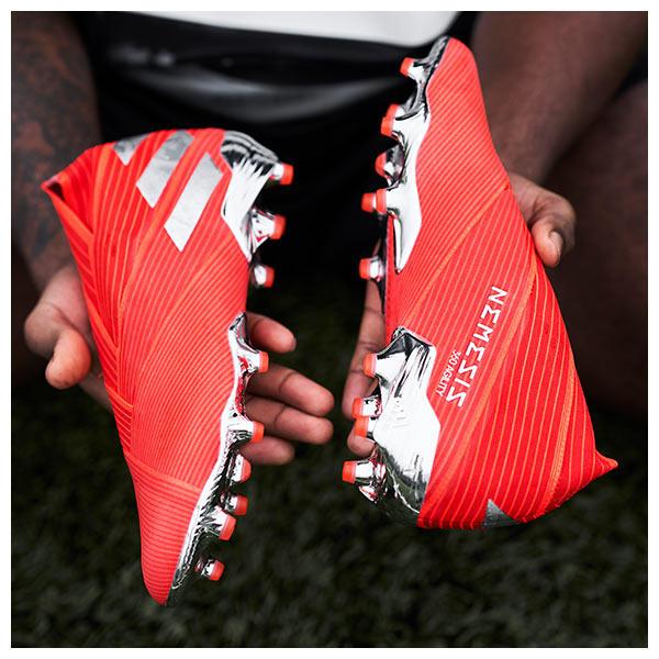 adidas Nemeziz 302 Redirect Pack