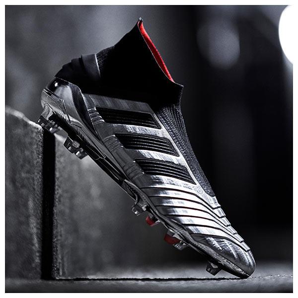 adidas Predator 302 Redirect Pack