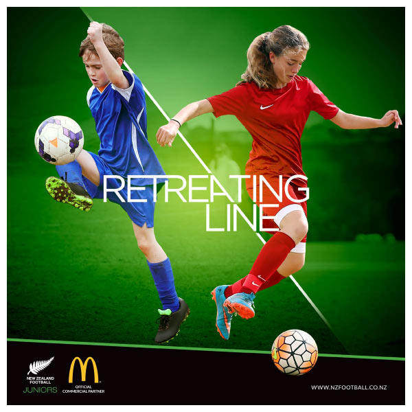 download the New Zealand Football information flyer