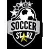 Soccerstarz