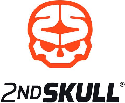 2nd Skull