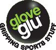 Glove Glu