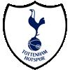 Tottenham Hotspur
