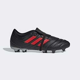 adidas COPA 19.2 FG - 302 Redirect Pack