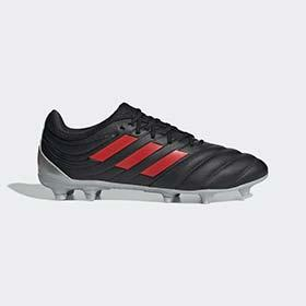 adidas COPA 19.3 FG - 302 Redirect Pack