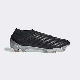 adidas COPA 19+ FG - 302 Redirect Pack