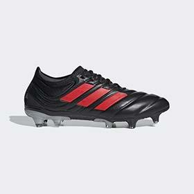 adidas COPA 19.1 FG - 302 Redirect Pack
