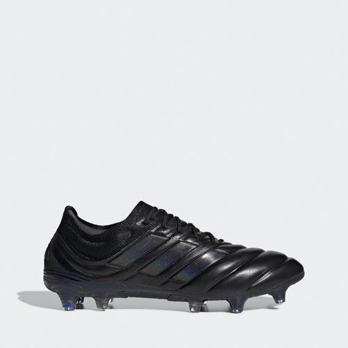 76d6218e1 adidas Copa 19.1 FG – Archetic Pack | The Soccer Shop
