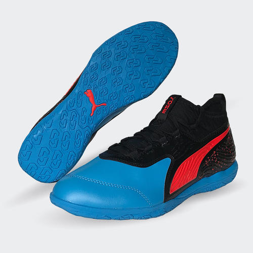 0df395b34643 Puma ONE 19.3 IT – Power Up Pack | The Soccer Shop