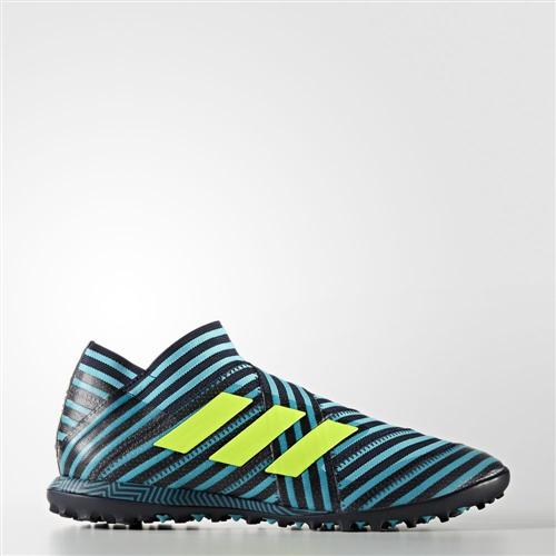 fb516a5c590d adidas Nemeziz Tango 17+ 360 Agility TF – Ocean Storm