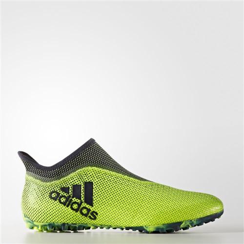 adidas X Tango 17+ PureSpeed TF – Ocean Storm  2249ead3bc1af