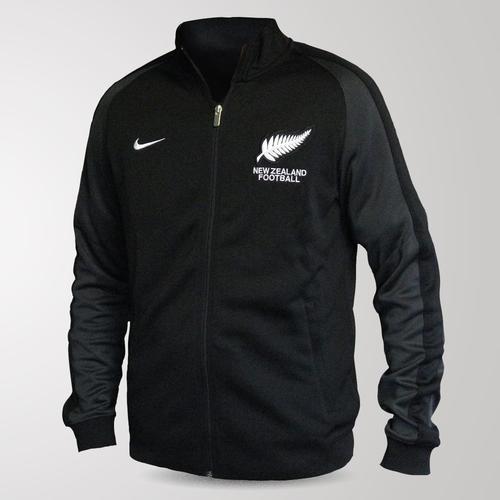 56e2634e937 Nike New Zealand N98 Track Jacket