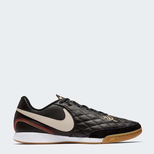 698eacb4750 Nike Tiempo LegendX 7 Academy 10R IC – Black