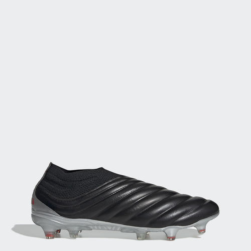 73b0f92bb68 adidas Copa 19+ FG – 302 Redirect | The Soccer Shop