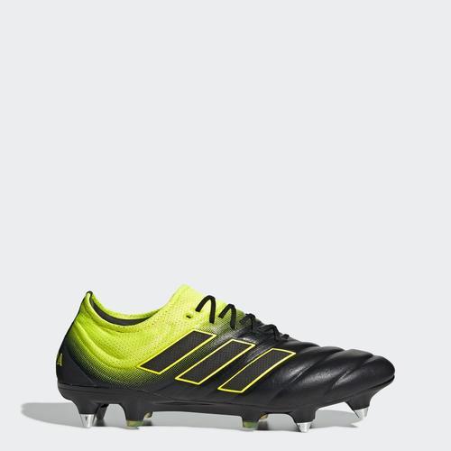 c5e2eb2a7 adidas Copa 19.1 SG – Exhibit Pack   The Soccer Shop