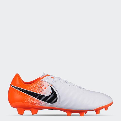 390d2637e Nike Tiempo Legend 7 Academy FG – Euphoria