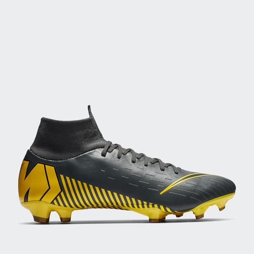 b08062f12309 Nike Mercurial Superfly 6 Pro FG – Game Over