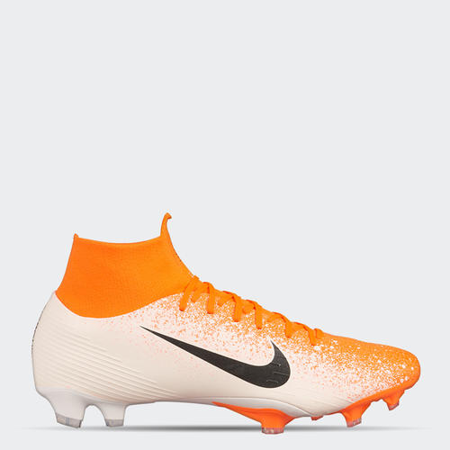 43a4ac42c291 Nike Mercurial Superfly 6 Pro FG – Euphoria