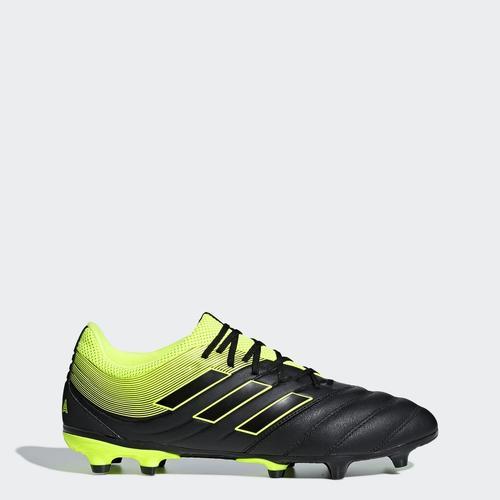 fac2695ae0f adidas Copa 19.3 FG – Exhibit Pack