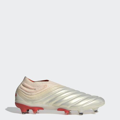 12844c081 adidas Copa 19+ FG – Initiator Pack | The Soccer Shop
