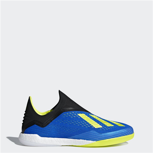 e2cac3630fa adidas X Tango 18+ IN – Energy Mode