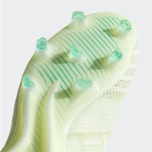 ... adidas Nemeziz 17.1 FG – Deadly Strike. Previous Next 37dd80f28e