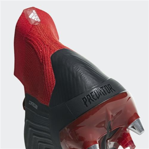 97978b61d51d Footwear · adidas Footwear · adidas PREDATOR; adidas Predator 18.1 SG – Team  Mode. Previous Next