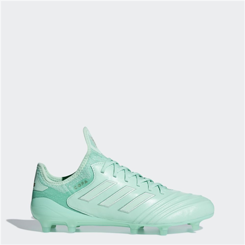 check out 9a7a4 60bac adidas COPA 18.1 FG – Spectral Mode