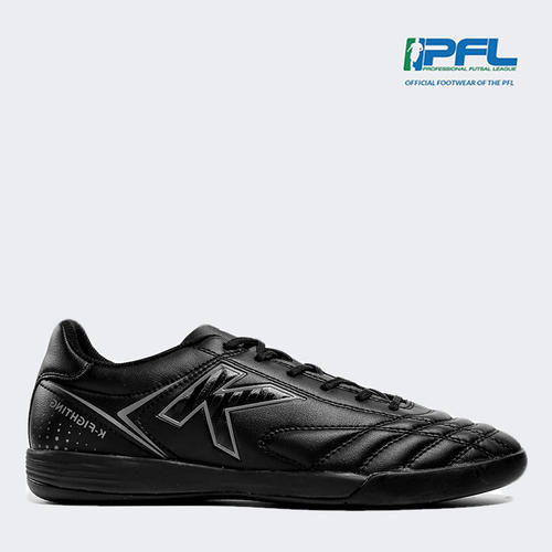 70479fc11 Kelme K Fighting Futsal Shoe