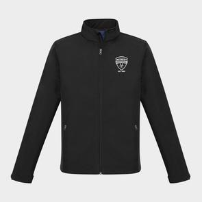TSS Whangarei Marist Lightweight Softshell Jacket