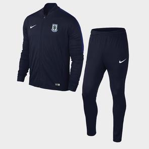 Nike Northland FC Academy Tracksuit