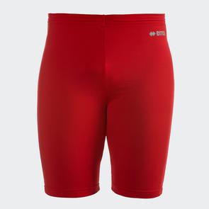 Erreà Orfeo Baselayer Short – Red